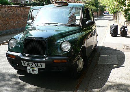 20060506_Nottingham_taxi.jpg