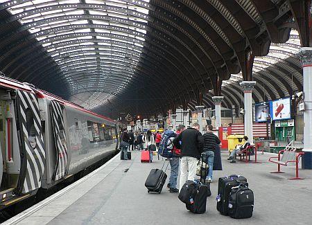20060507_York_station.jpg
